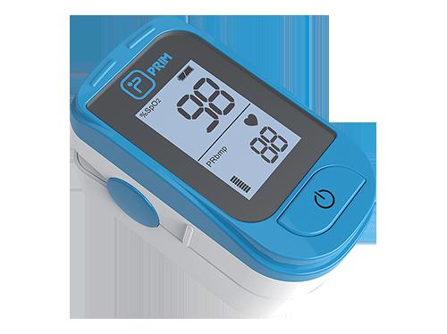 Aparatos y otros dispositivos para el cuidado de la salud