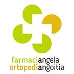 Farmacia Angoitia